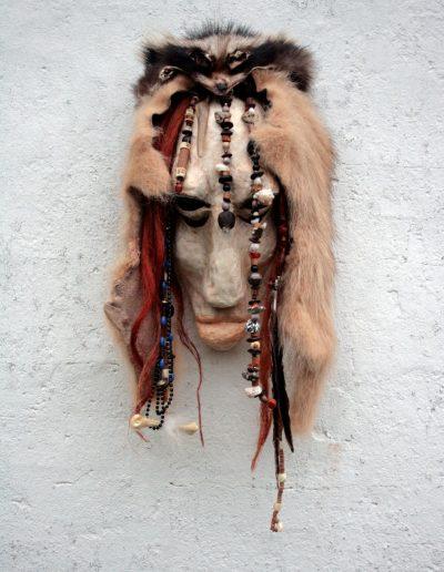 NORDISK masker07 013