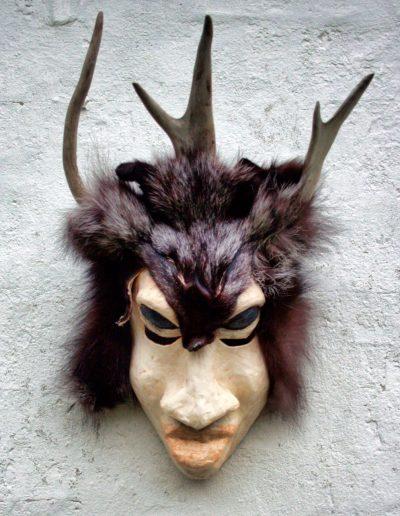 NORDISK masker07 015