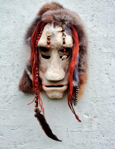 NORDISK masker07 016
