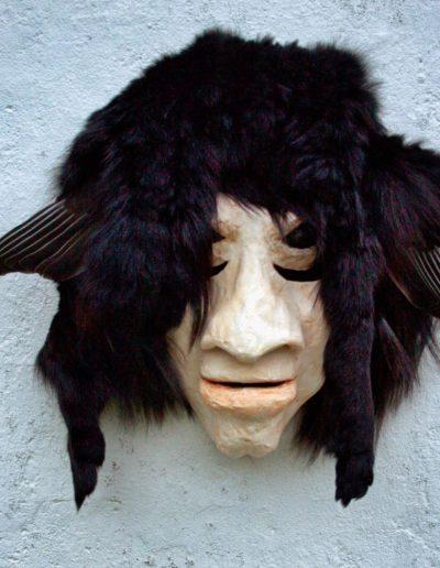 NORDISK masker07 017