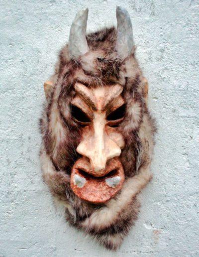 NORDISK masker07 018
