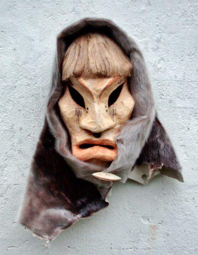 NORDISK masker07 020