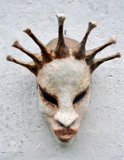 NORDISK masker07 022