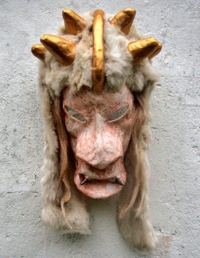 NORDISK masker07 024
