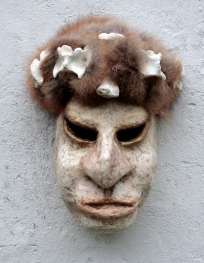 NORDISK masker07 026