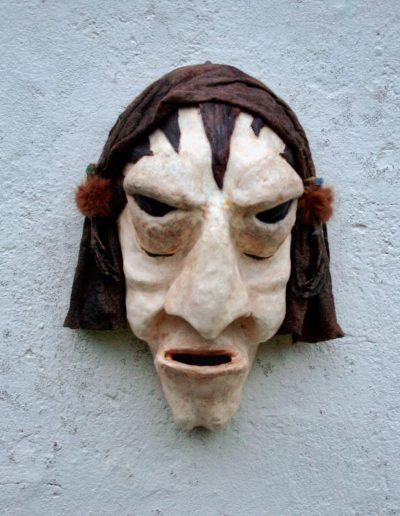 NORDISK masker07 028