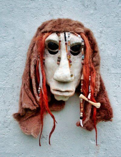 NORDISK masker07 029