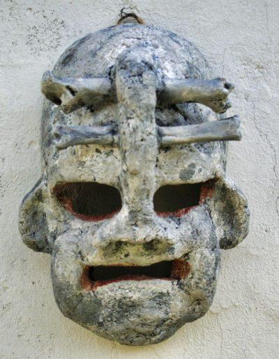 MUDHEADSmasker07 091