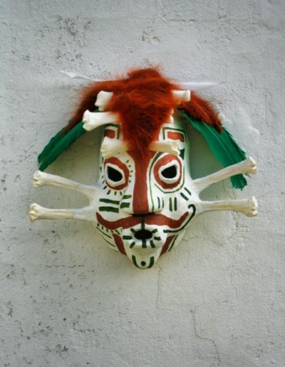 NY GUINEA masker07 150