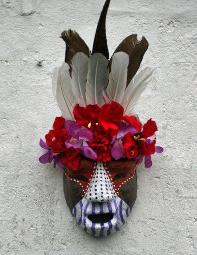 NY GUINEA masker07 155