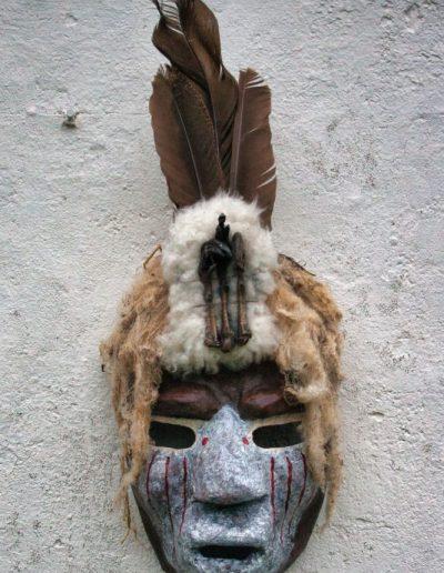 NY GUINEA masker07 157