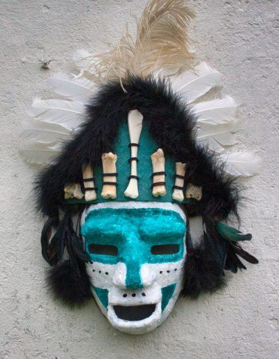 NY GUINEA masker07 159
