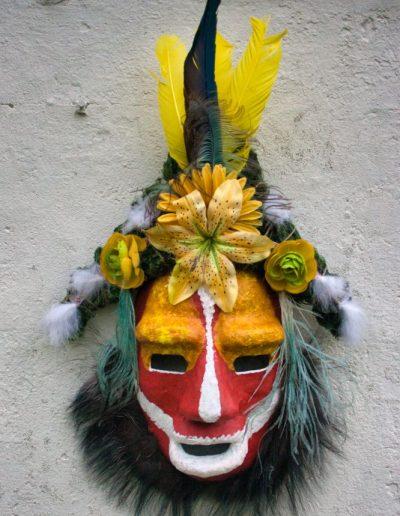 NY GUINEA masker07 160