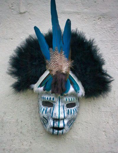 NY GUINEA masker07 161