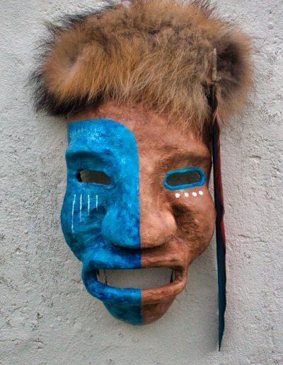 NY GUINEA masker07 162