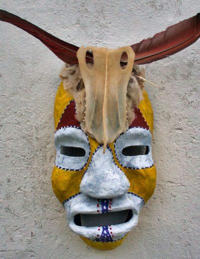 NY GUINEA masker07 163