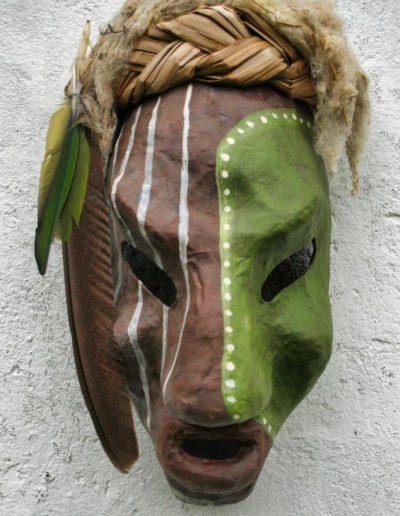 NY GUINEA masker07 164