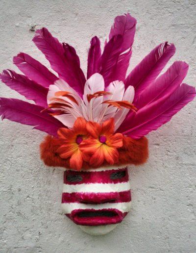 NY GUINEA masker07 166