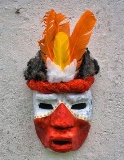 NY GUINEA masker07 213